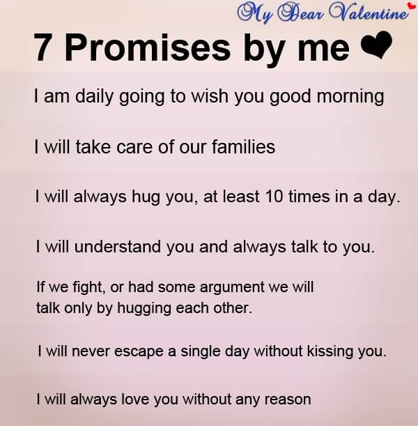 I Love You Quotes For Him 09