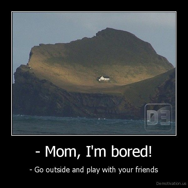 I am bored funny pictures pictures