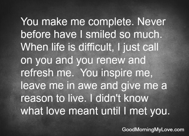 Images Love Quotes 04