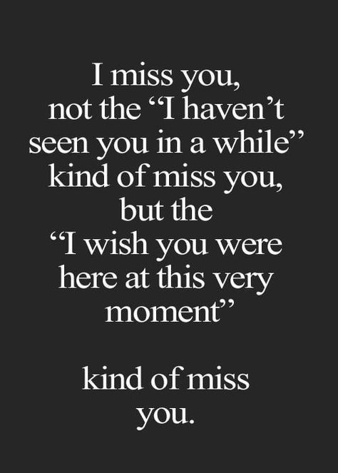 Images Love Quotes 07