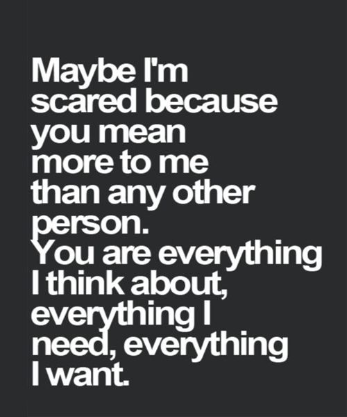 Images Love Quotes 12