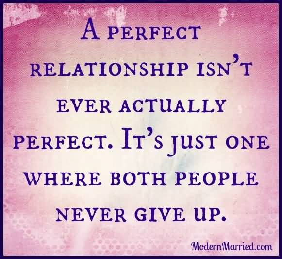 20 Imperfect Love Quotes Sayings Images Pictures Quotesbae
