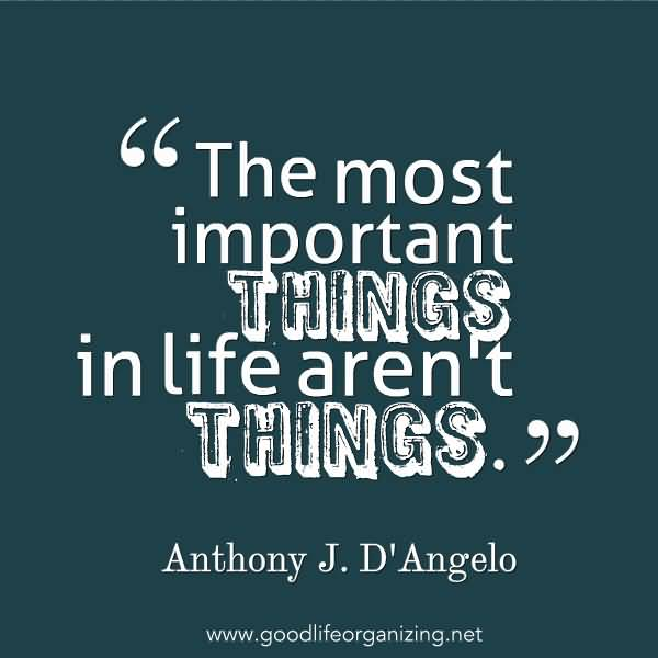 Important Life Quotes 03