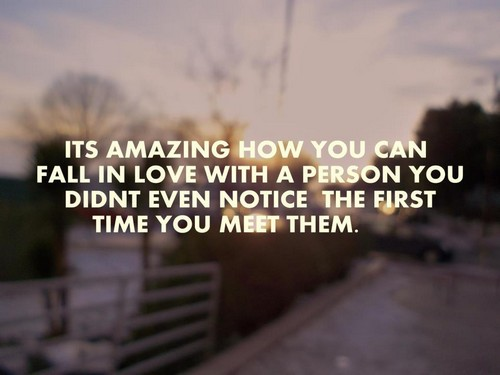 In Love Quotes 08
