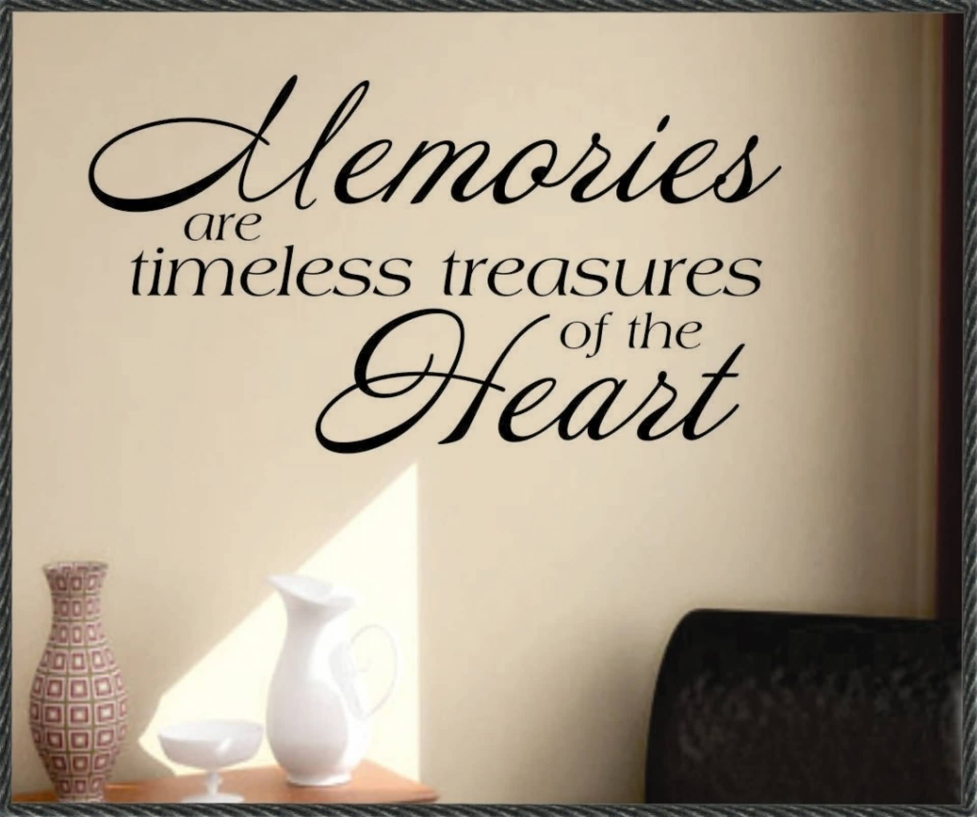 In Remembrance Quotes Of A Loved One 19