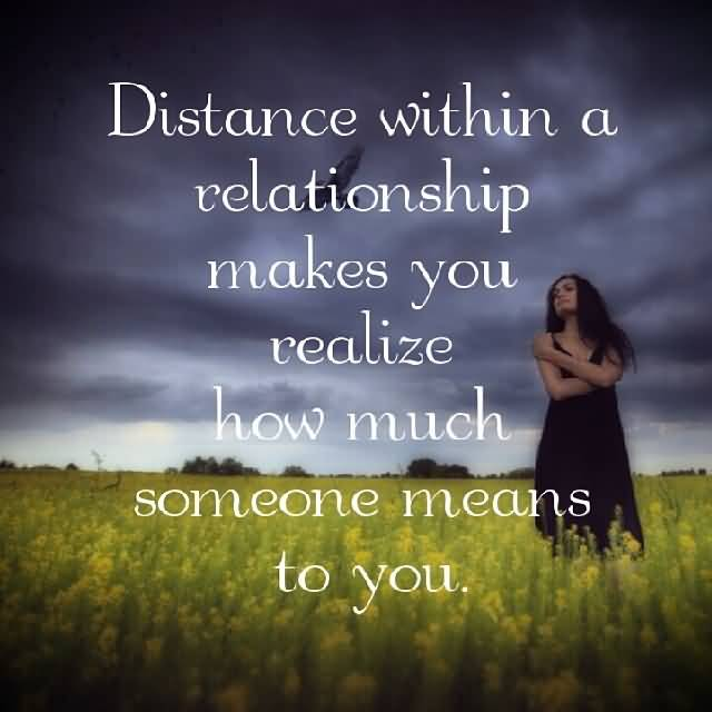 Quotes About Love: 20 Inspirational Love Quotes For Long Distance