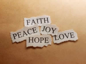 Inspirational Quotes About Faith And Love 20