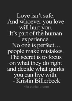Inspirational Quotes About Love 10