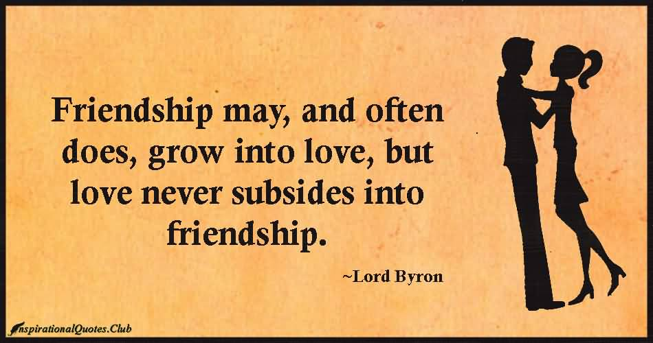 Inspirational Quotes About Love And Friendship 05