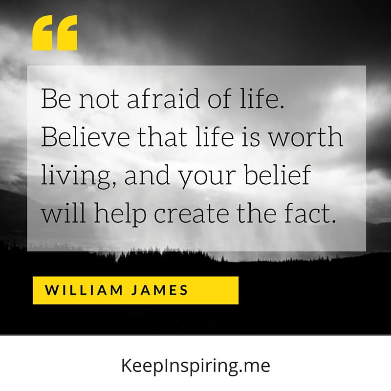 Inspirational Quotes For Life 03