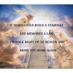 Inspirational Quotes For Lost Loved Ones 03