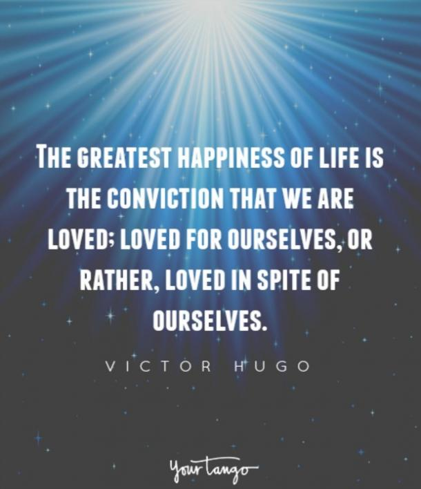 Inspirational Quotes For Love 18
