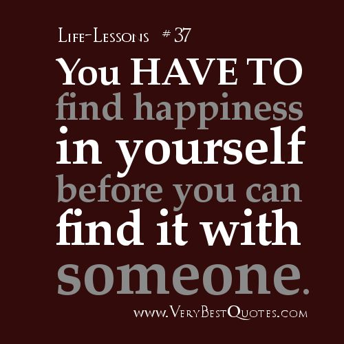 Inspirational Quotes Life Lessons 60 QuotesBae Delectable Inspirational Quotes About Life Lessons