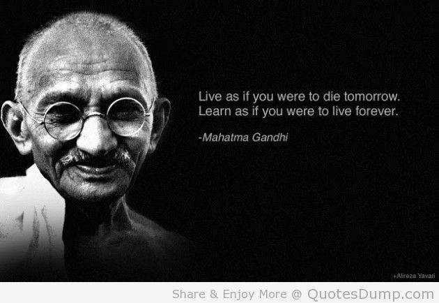 Best Ever Famous Quotes About Life Pictures