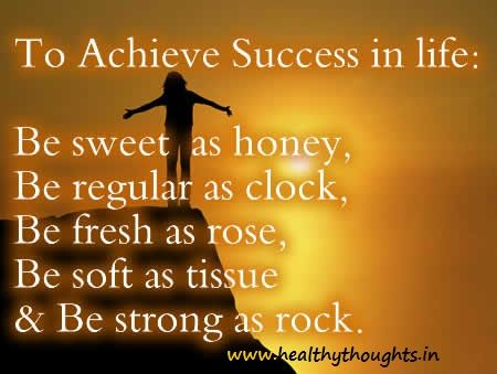 Inspiring Quotes For Success In Life 14