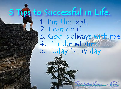 Inspiring Quotes For Success In Life 18