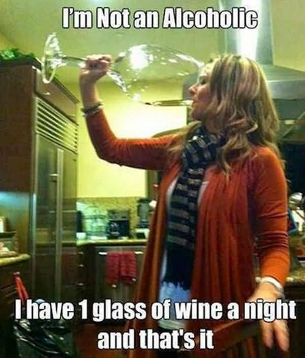 Liquor meme photo