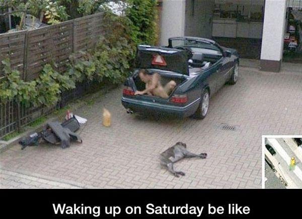 Saturday Morning Memes Gifs (4)