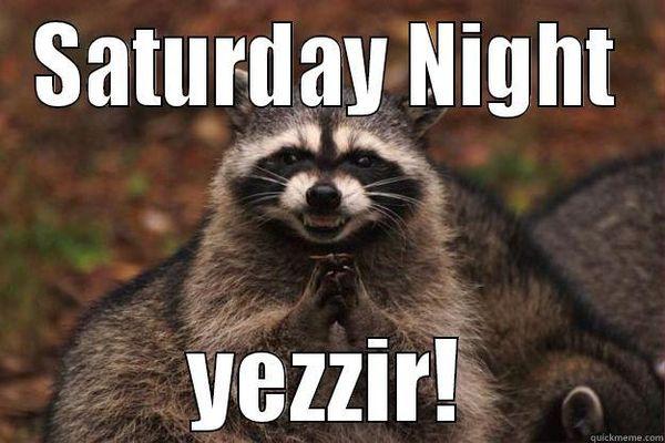 Saturday Night Meme Hilarious (2)