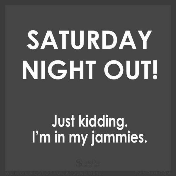 Saturday Night Meme Hilarious
