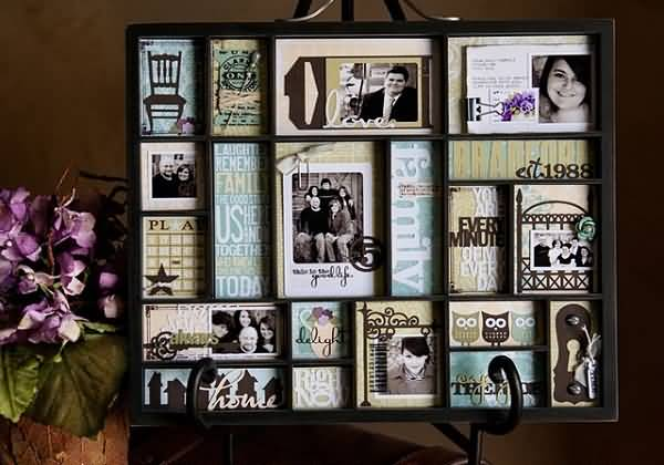 Some Unique Romantic Birthday Gifts for Boyfriend 3