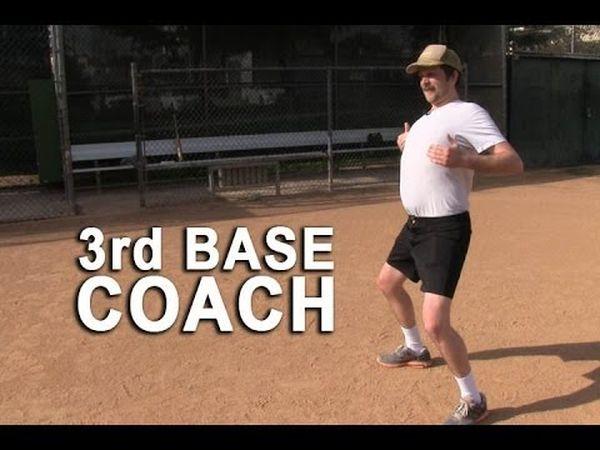 Usual baseball coach meme photo