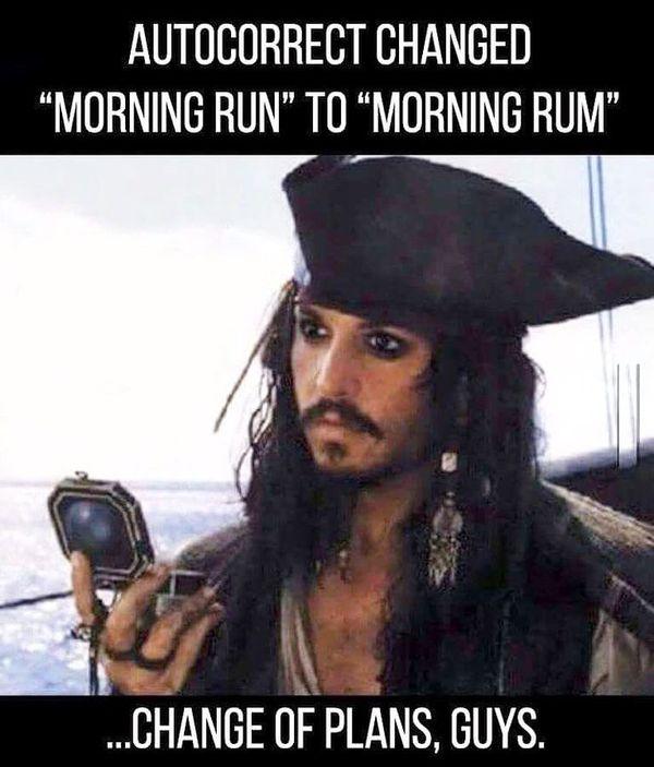 hilarious happy sunday meme funny