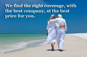 06 Life Insurance Quotes Over 60
