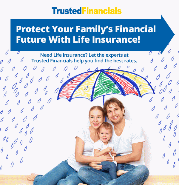 60 Life Insurance Quotes Over 60 QuotesBae Amazing Life Insurance Quotes Over 50