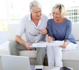 17 Life Insurance Quotes Over 50