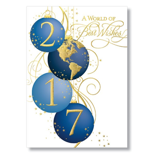 Christmas Cards 2017 Image Picture Photo Wallpaper 13
