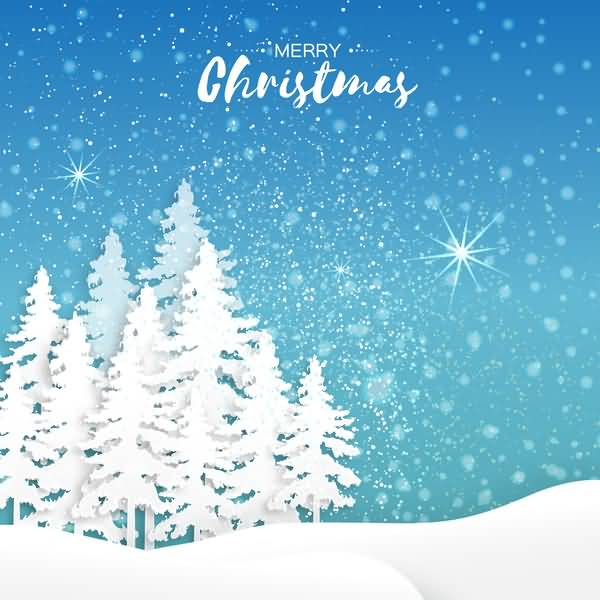 Christmas Cards 2017 Image Picture Photo Wallpaper 17