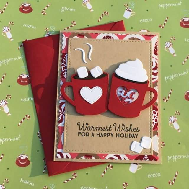 Christmas Cards 2017 Image Picture Photo Wallpaper 19