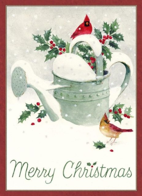 Christmas Cards 2018 Image Picture Photo Wallpaper 04