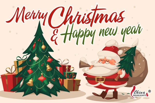 Christmas Cards 2018 Image Picture Photo Wallpaper 09