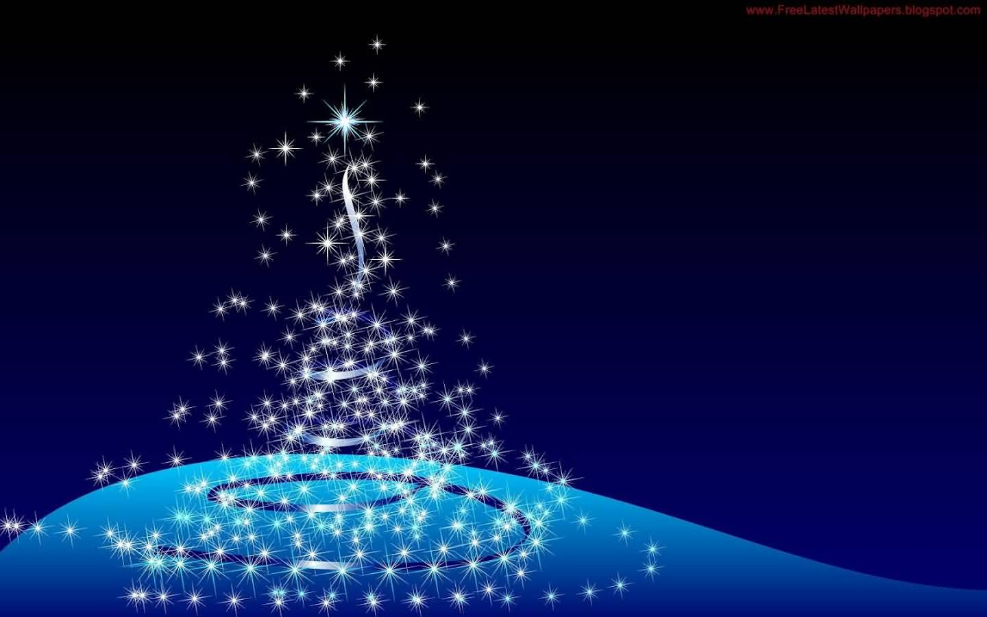 Christmas Cards 2018 Image Picture Photo Wallpaper 10