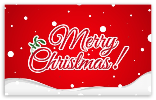 Christmas Cards 2018 Image Picture Photo Wallpaper 16