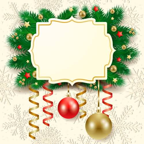 Christmas Cards Ideas Image Picture Photo Wallpaper 08