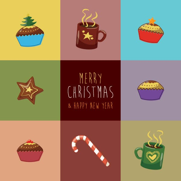 Christmas Cards Ideas Image Picture Photo Wallpaper 10