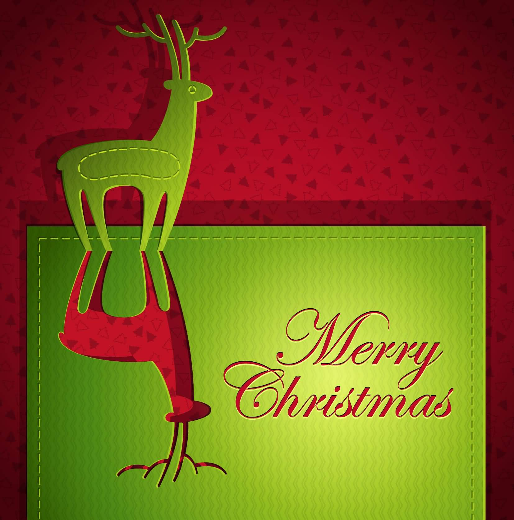 Christmas Cards Ideas Image Picture Photo Wallpaper 13