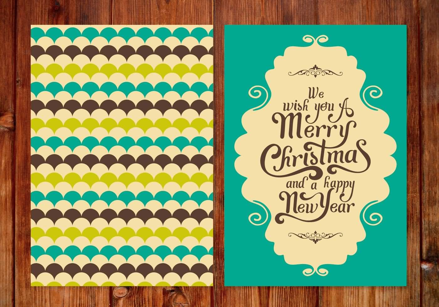 Christmas Cards Ideas Image Picture Photo Wallpaper 14