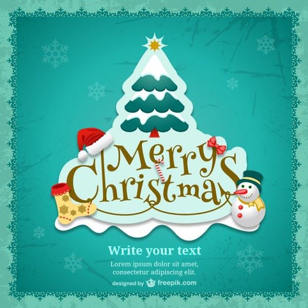 Christmas Cards Ideas Image Picture Photo Wallpaper 18