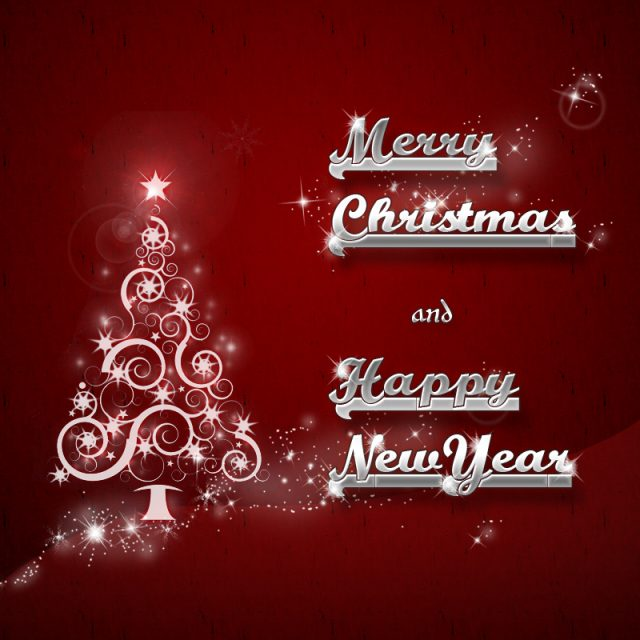 Christmas Cards Image Picture Photo Wallpaper 01