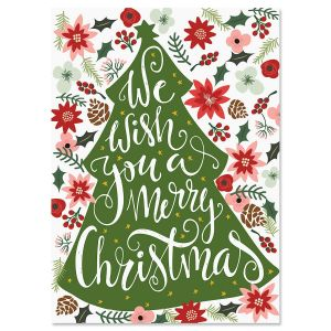 Christmas Cards Image Picture Photo Wallpaper 11