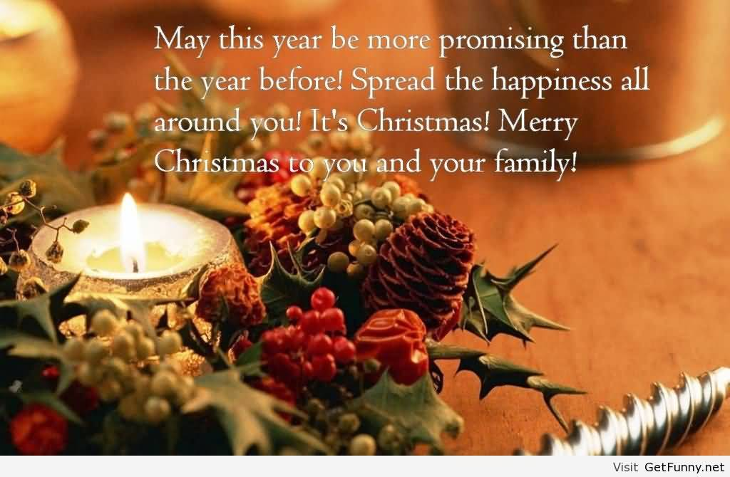 Christmas Quotes For Friends Image Picture Photo Wallpaper 01