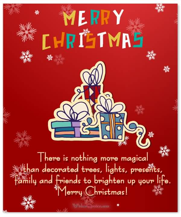 Christmas Quotes For Friends Image Picture Photo Wallpaper 10