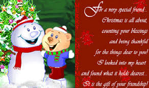 Christmas Quotes For Friends Image Picture Photo Wallpaper 16
