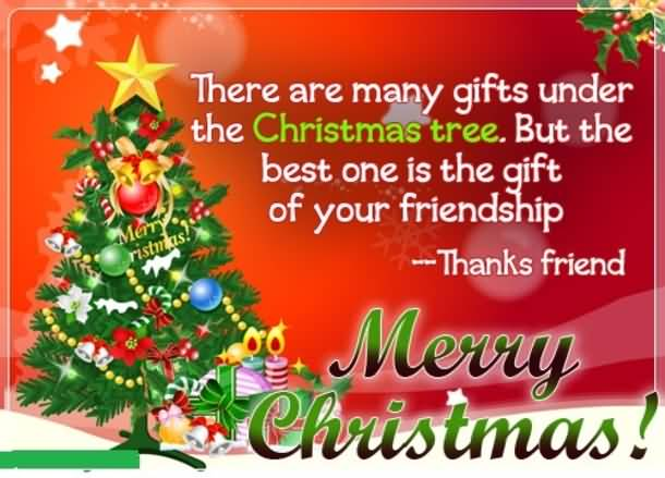 Christmas Quotes For Friends Image Picture Photo Wallpaper 18