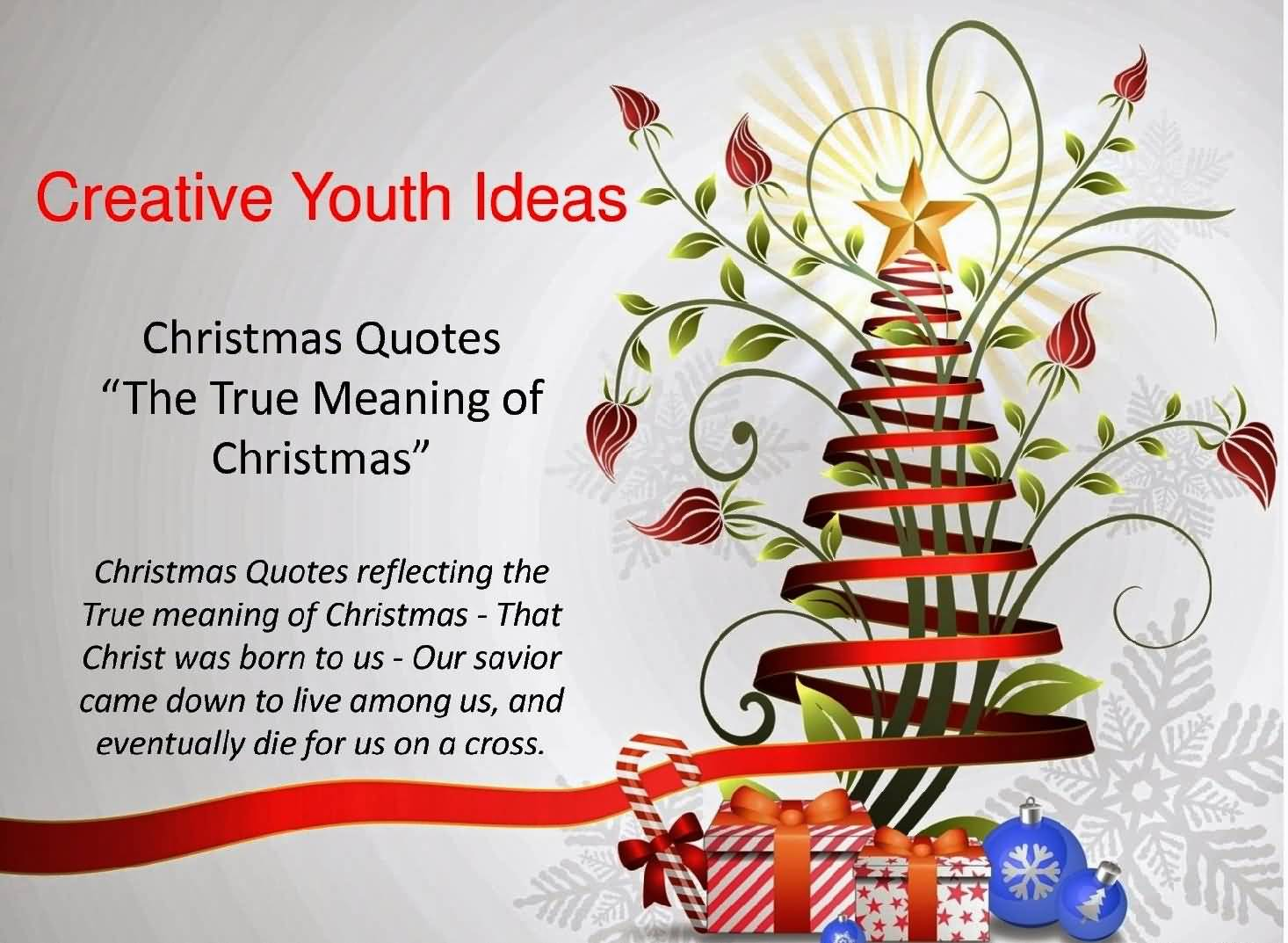 Christmas Quotes For Friends Image Picture Photo Wallpaper 20