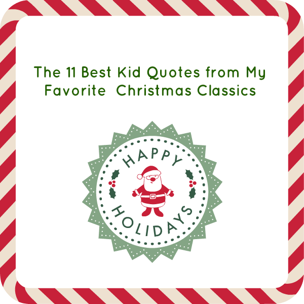 Christmas Quotes For Kids.Christmas Quotes For Kids Image Picture Photo Wallpaper 03
